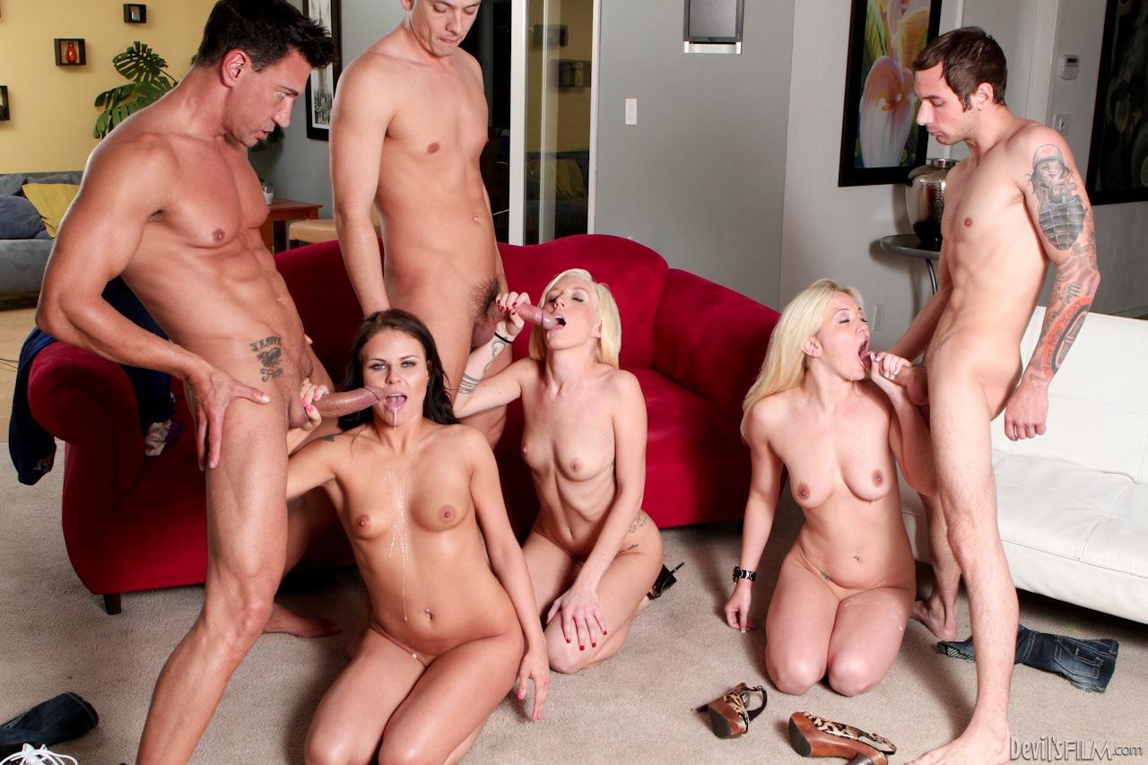 Хочу бесплатно секс групповой 7 фотография