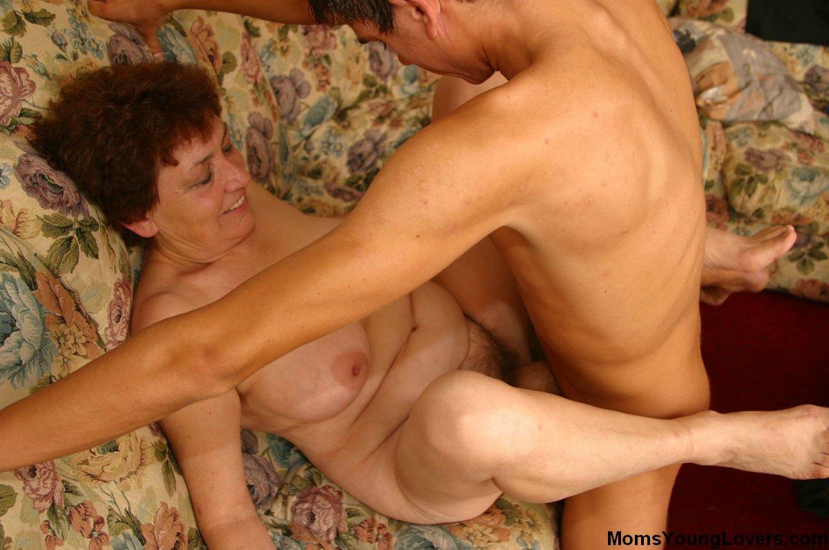 Секс фото воласатых мам 6 фотография