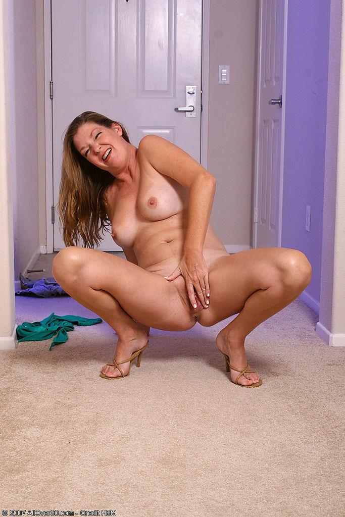 Секс вагинальний зрелих дам фото 565-615