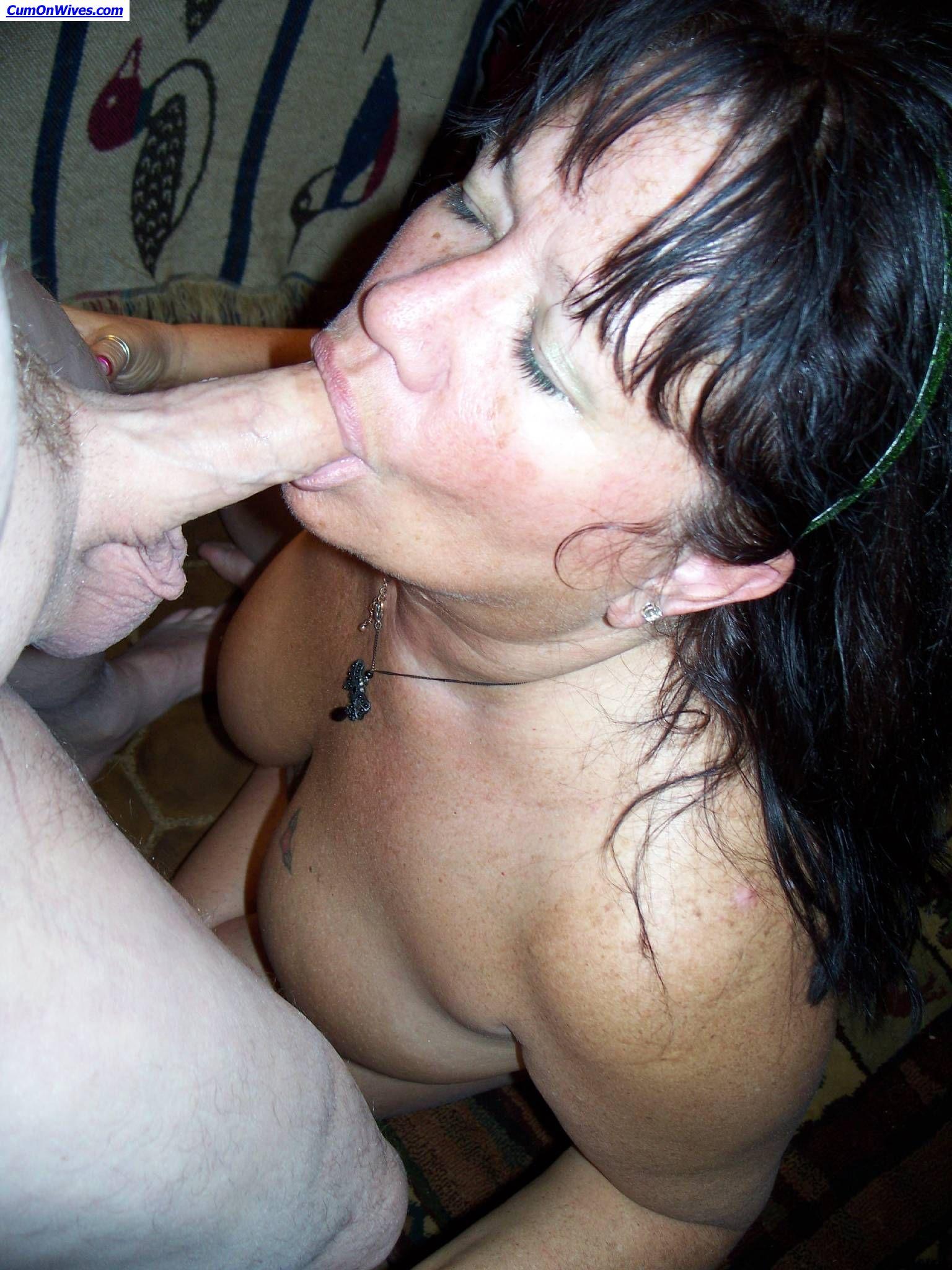 Профессиональный отсос порно 13 фотография