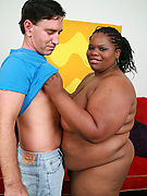BBW Superstars  - Free BBw Pictures Gallery. Be the first to witness hot fatties become BBW superstars!