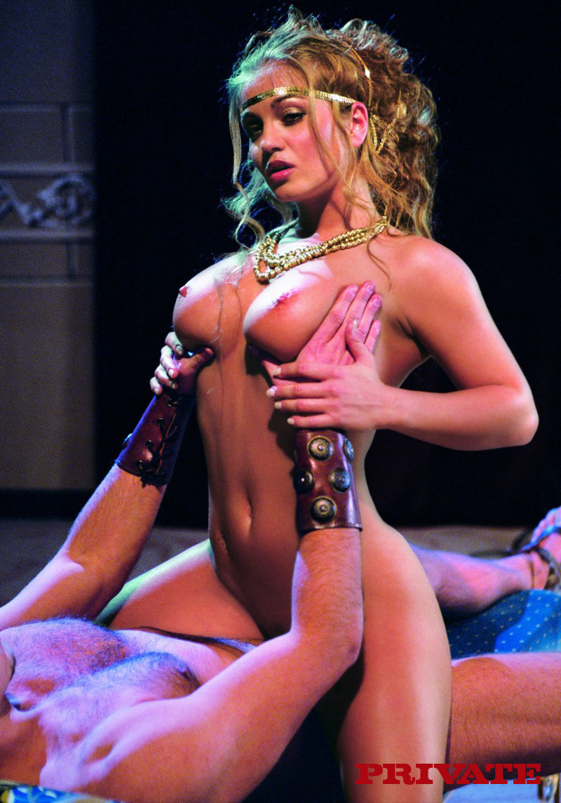 Секс афродиты фото 19 фотография