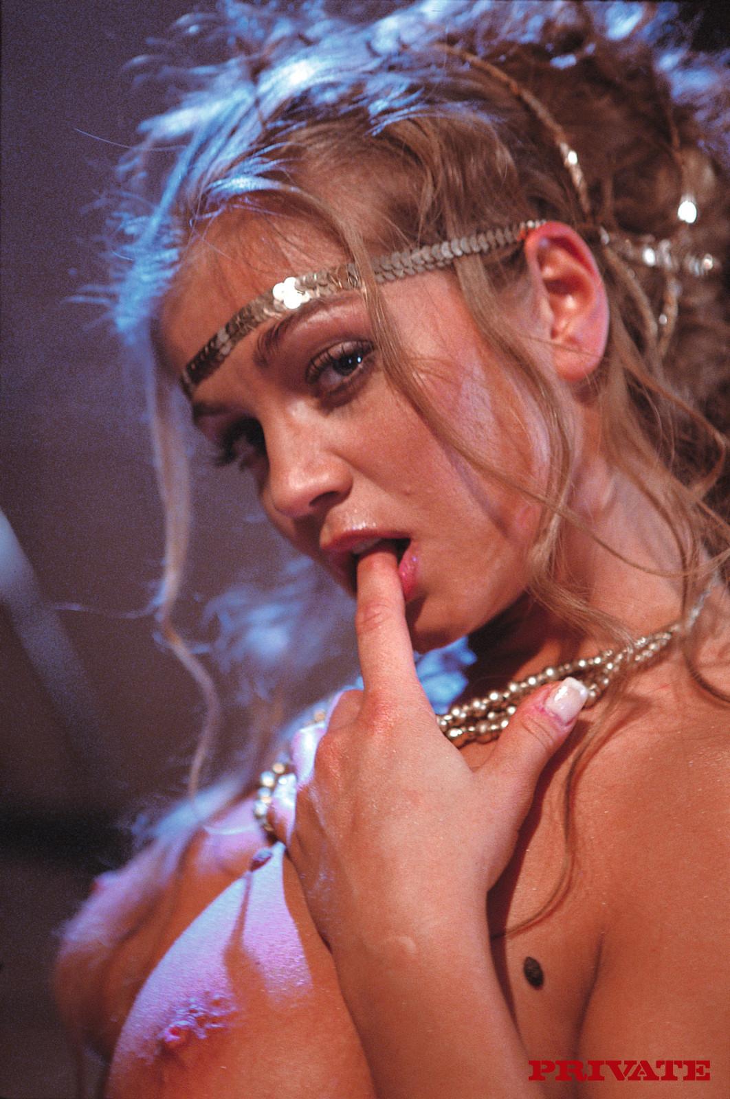 Сексуальное фото клеопатра 17 фотография