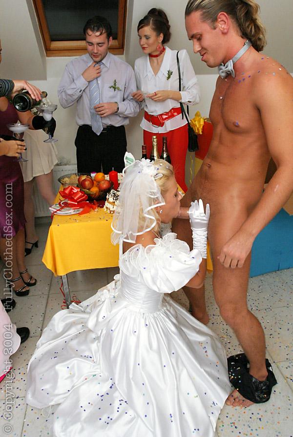 svadebnoe-porno-nevesti