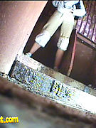 Pee spy, pee voyeur, voyeur pee photo galleries, piss hunt, pisshunt