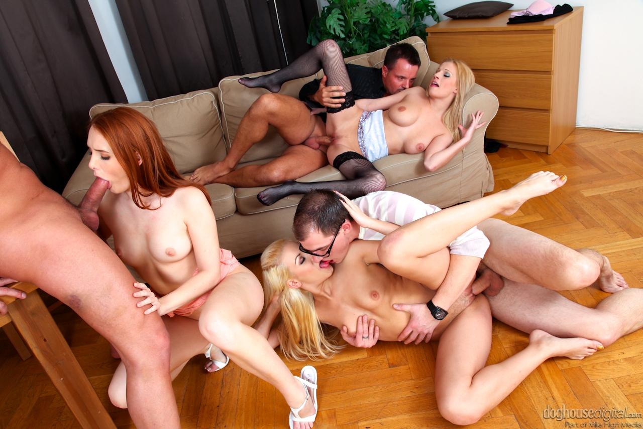Традиционный секс картинки 8 фотография
