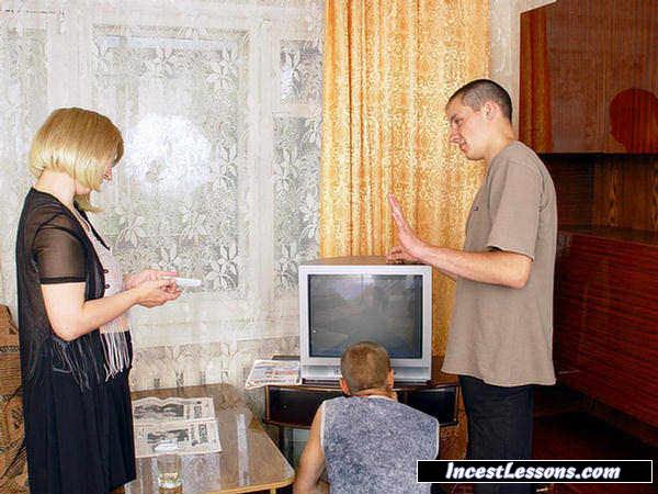 Секс с массажистом смотреть в анале хуй  Plombir - порно и секс.