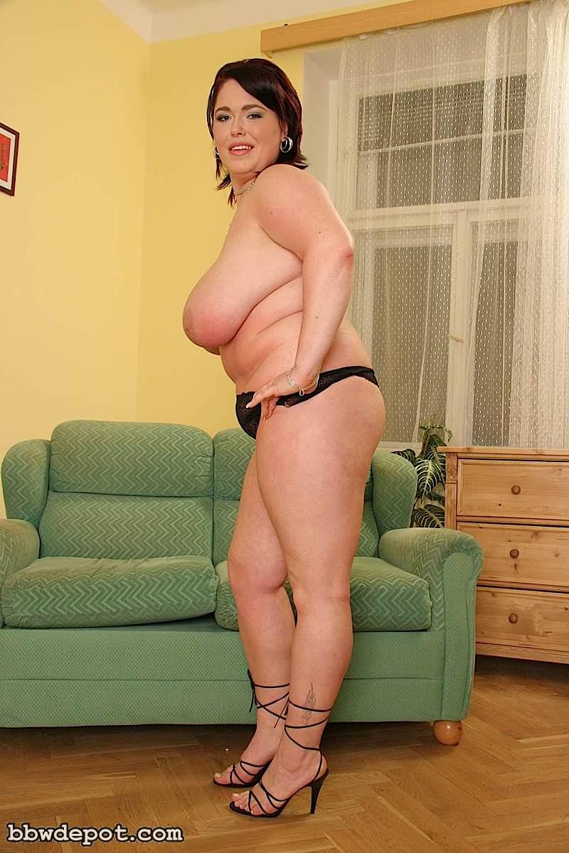 Развел толстую женщину 19 фотография