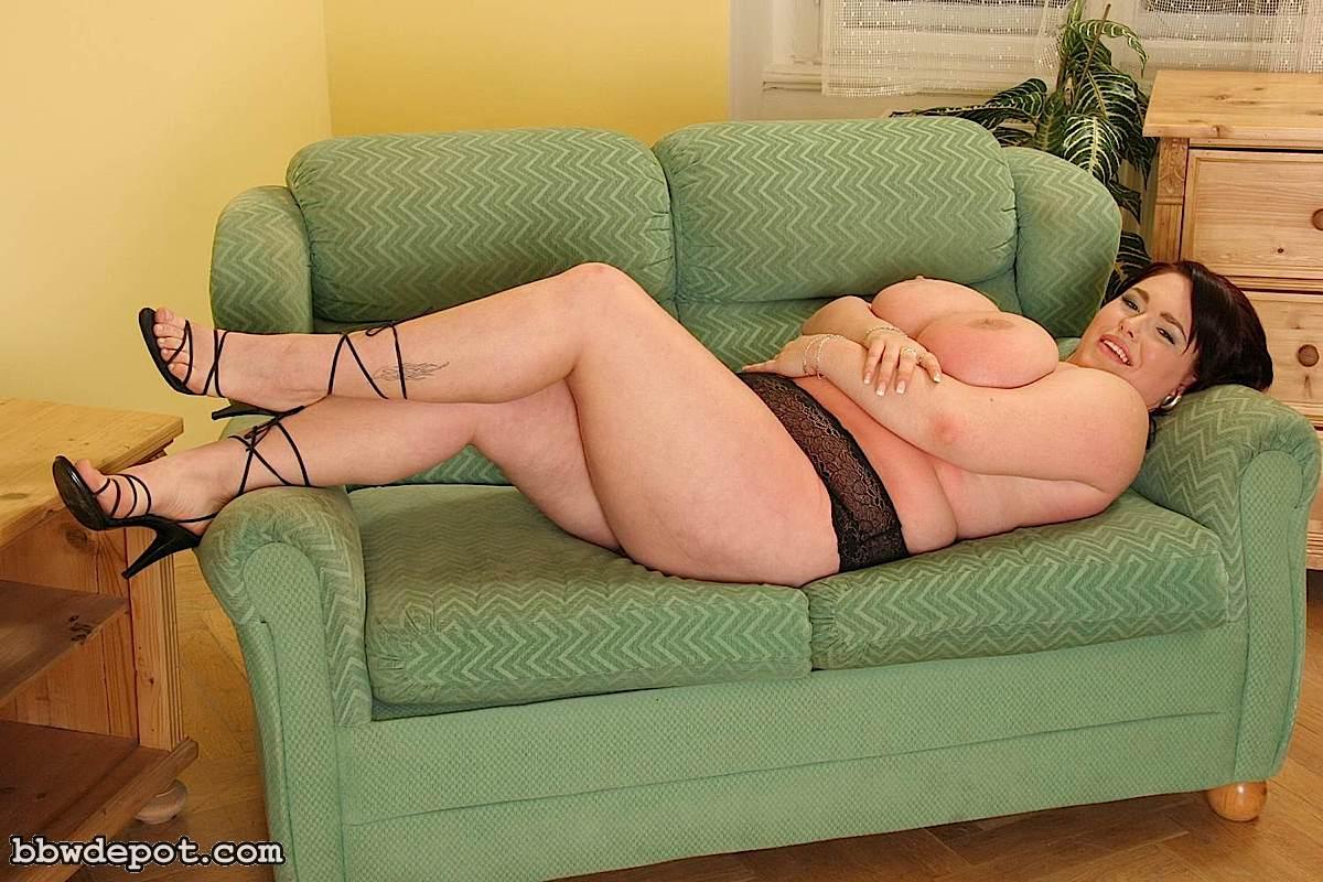 Развел толстую женщину 15 фотография