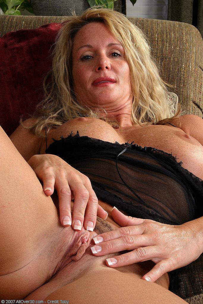 Старые большие женщины в порно