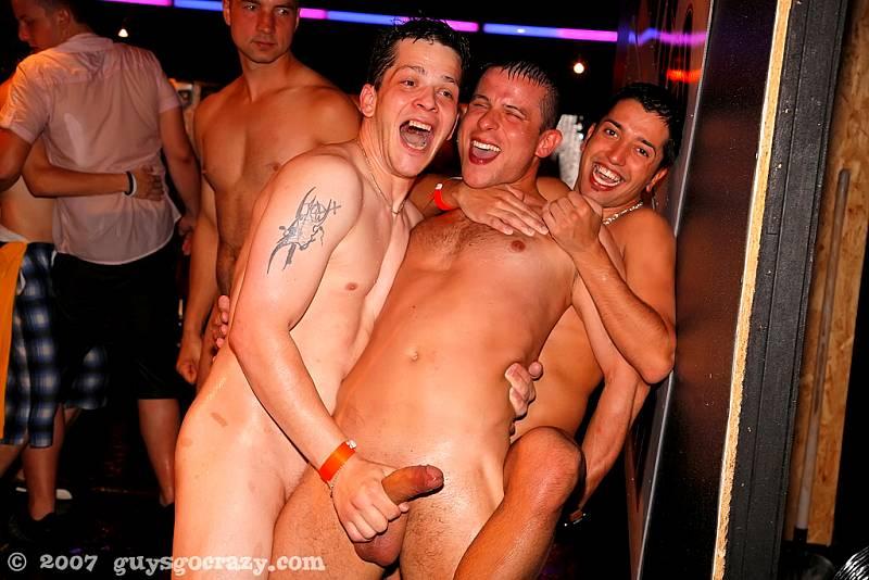 порно гейские вечеринки