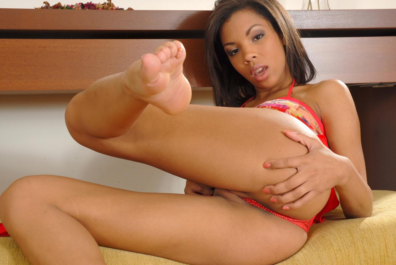 Roial porn photo sex scenes