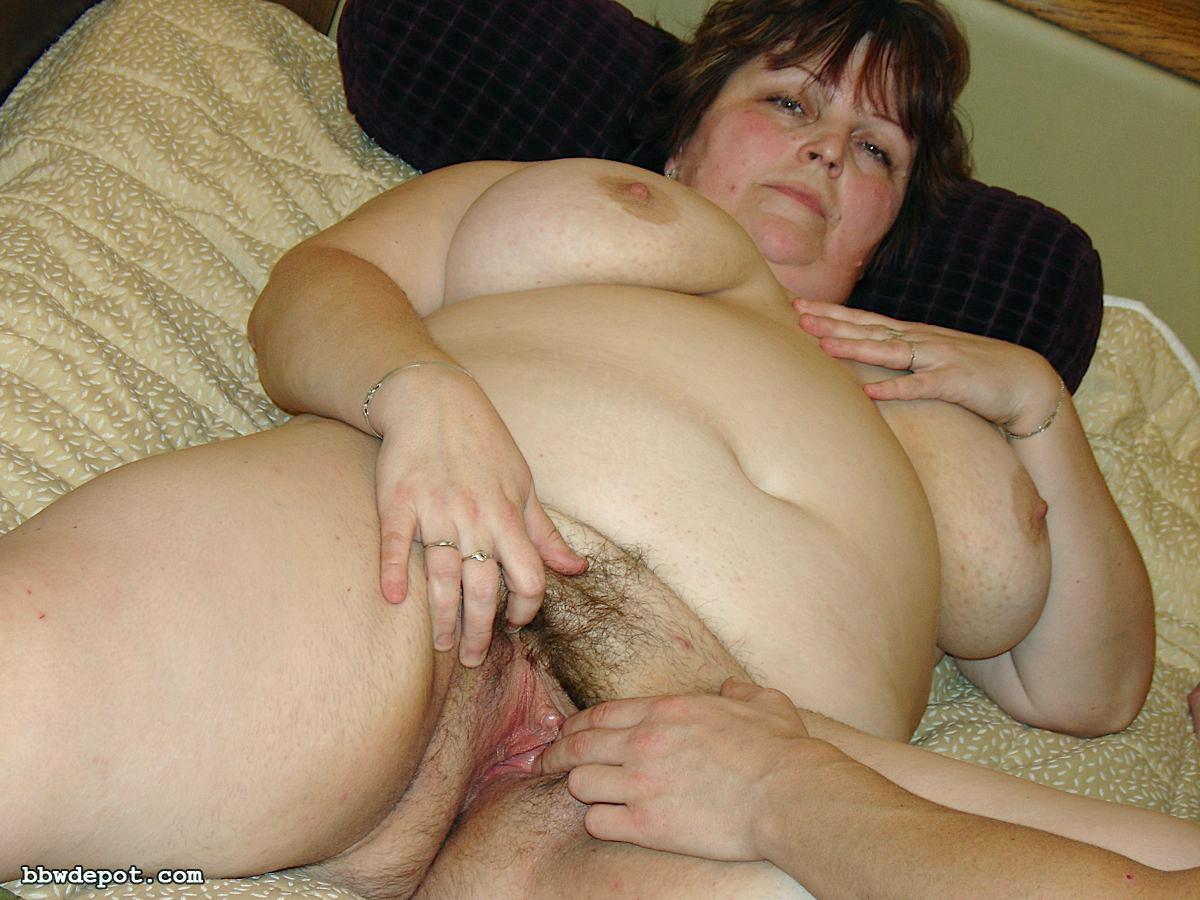 naked girls fock pics crying