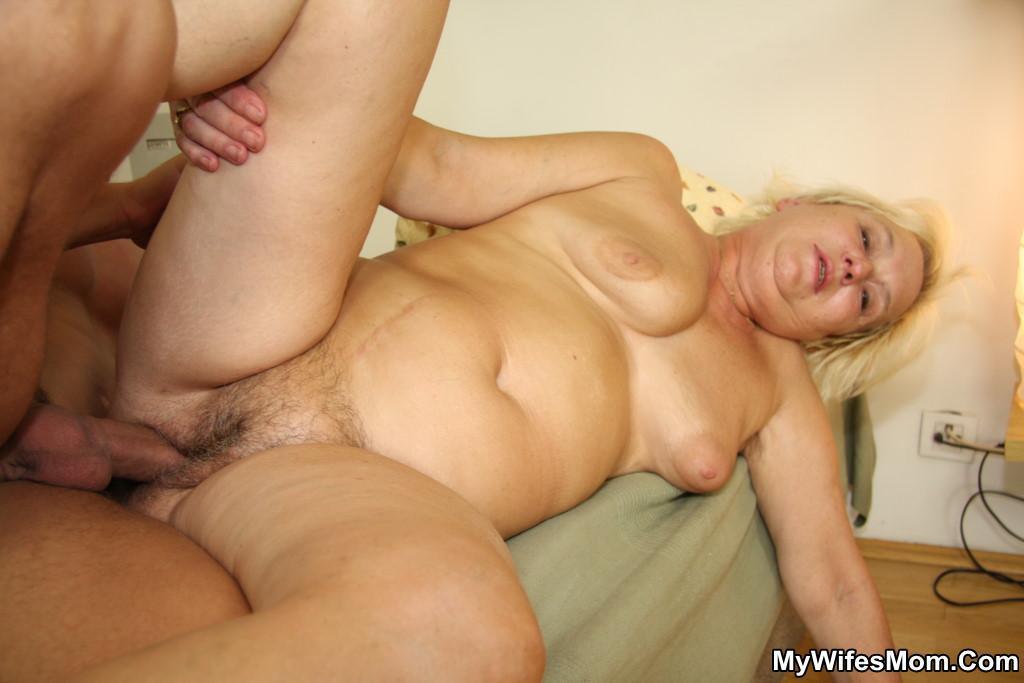 starie-telki-porno