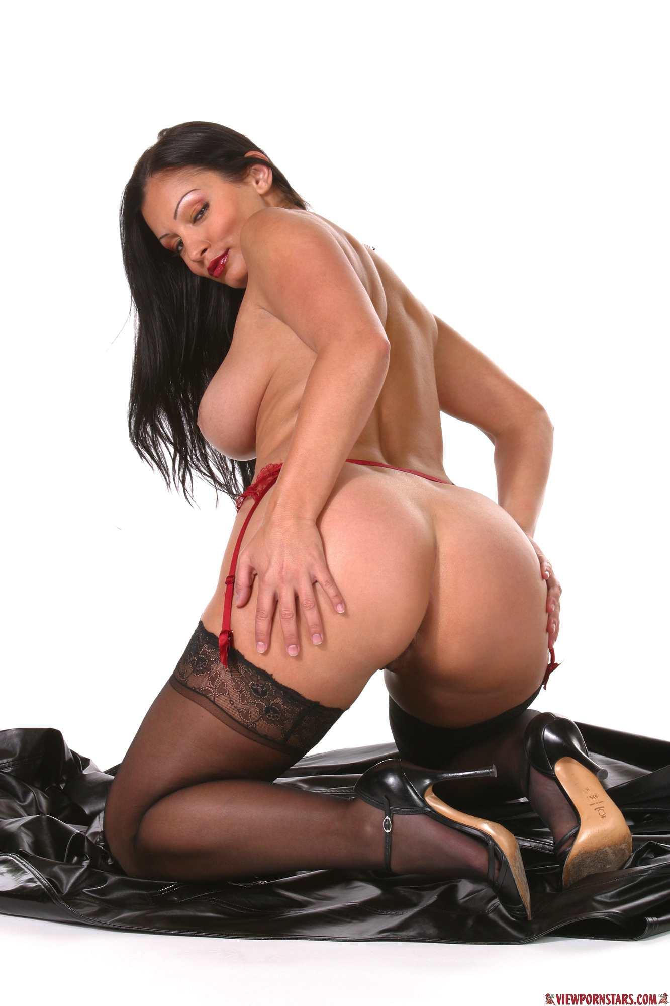 Vampire sexy big titty women-photos sexy clip