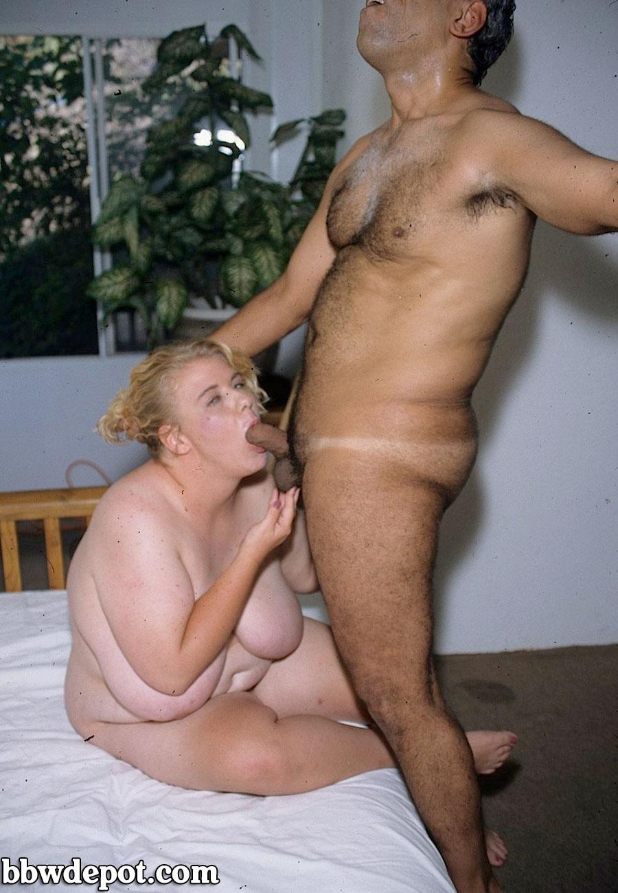 Шикарные толстые секс мамки 28 фотография