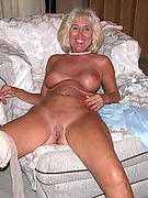 Amateur Mature Housewives & Milfs.100% Real Amateur Sex! | 100% Real Amateurs Every Day!