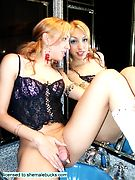 Transsexual Shemales Pictures Movies Transgender