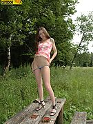 Pissing Outdoor : outdoor pissing photos and movies piss drink nature pissing
