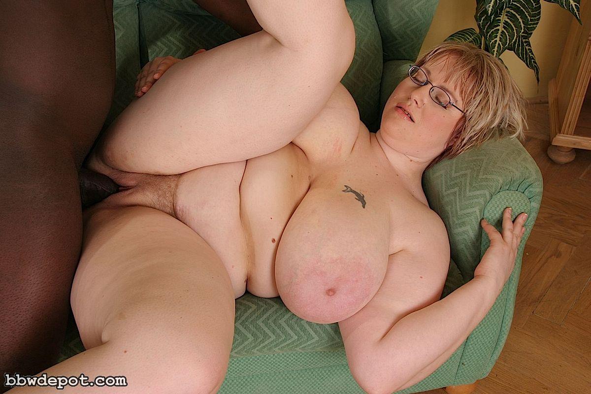seks-balshoy-siska-mama