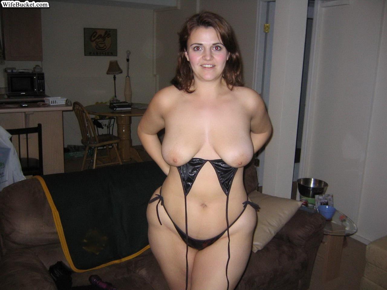 Толстые женщины фото ню 4 фотография