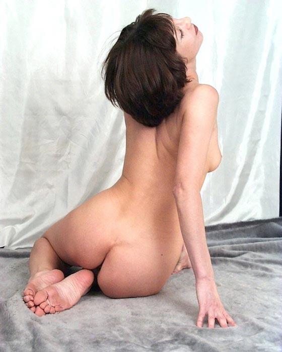 скачать порно mp4 скачать порно на телефон смотреть