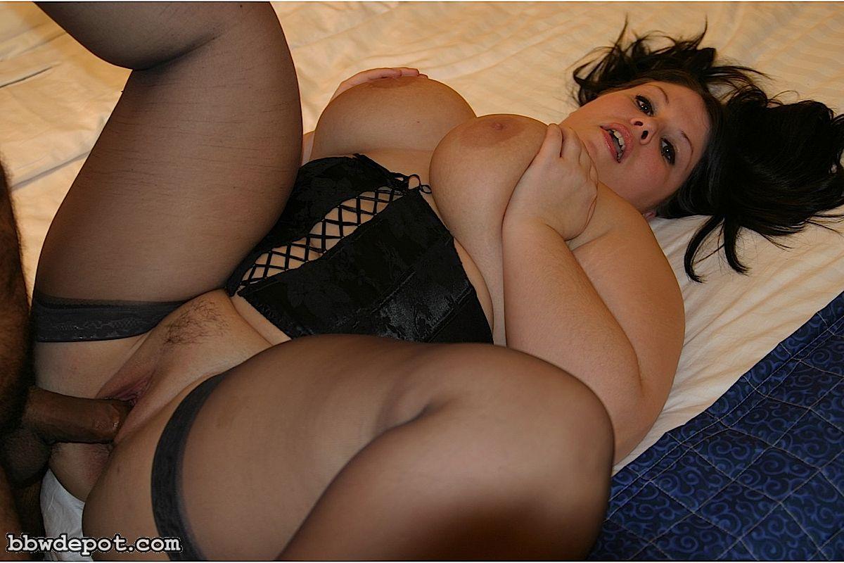 Пышные красавицы секс 1 фотография