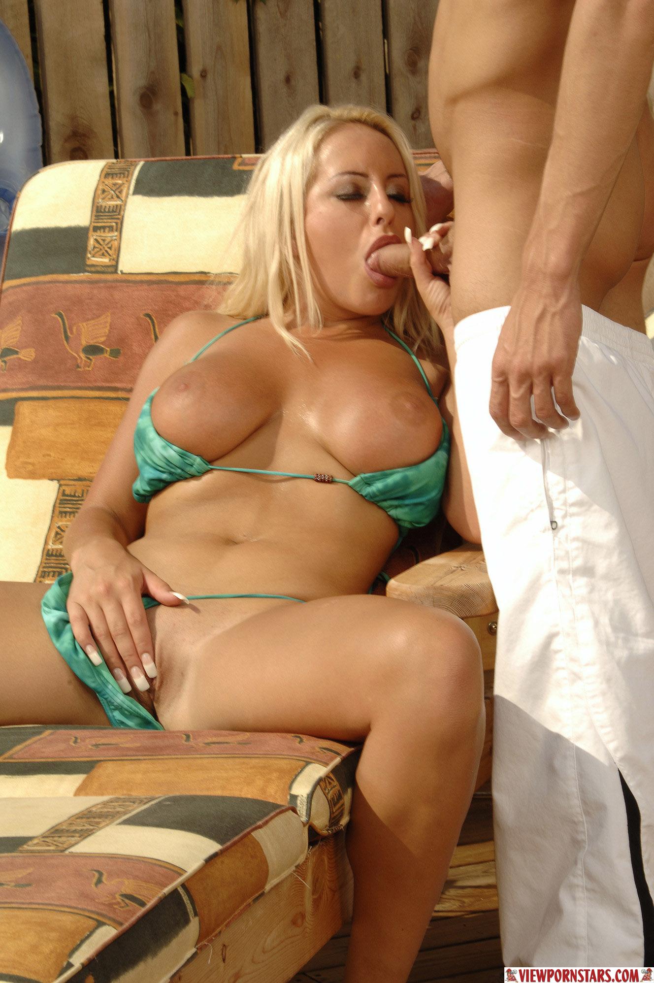 Шикарное порно зрелых дам 9 фотография