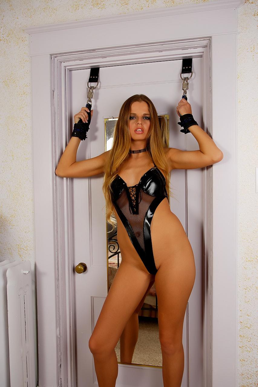 Проститутка это гарантированный секс 14 фотография