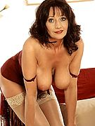 Milf's from 30something 40something magazines - mature amateurs