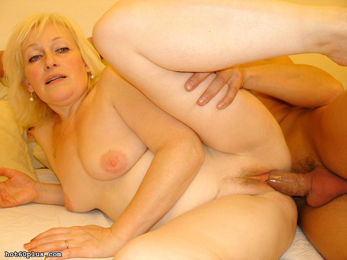 порно зрелых женщин за 50